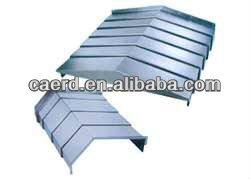cnc machine shielding curtain