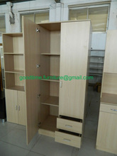 clothes wardrobe furniture