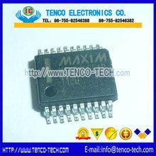 MAXIM IC MAX3160EAP