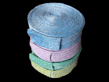 material for cleaning sponge export to USA and Europe market