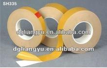 1mm Waterproof Double sided foam tape