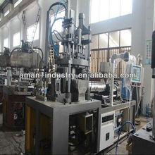 Factory supplier PET Bottle One Step Making Machine