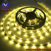 60leds/m SMD5050 free replacement cold led strip el wire
