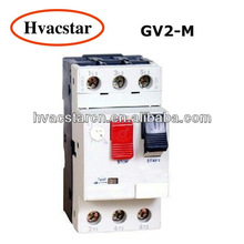For siemens motor protection circuit breakers(GV2-M)