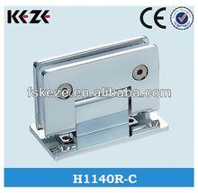 H1140R shower room ace hardware