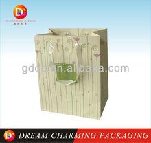 New Design Gift Bag Guangzhou