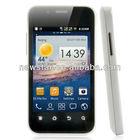 "China Smartphone, China android smartphone, Chinese smartphone 3.5"" cheapest android phone with 3g"