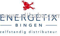 energetix forum