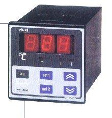 Eliwell Temperature Controller