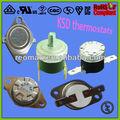 ksd301 termostato cqc