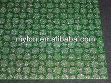 SGS approved eva foam glitter dots