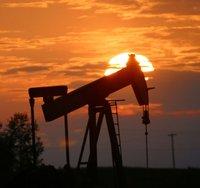 Mazut M100 heavy fuel oil