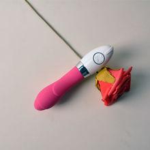 2013 best selling DreamLover sex massage vibrating pen