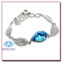 2013 fashion new age crystal jewelry
