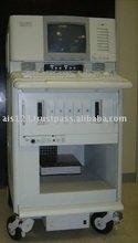 Acuson 128XP/10 Ultrasound System