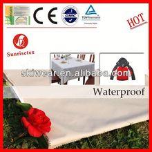 waterproof fabric glue