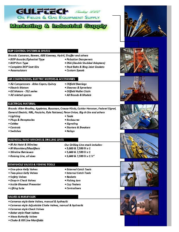Welcome to Arab Drilling and Workover Company