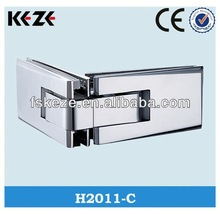 H2011-C water proof hinge For Shower room