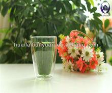 borosilicate Double wall glass tea & coffee cup