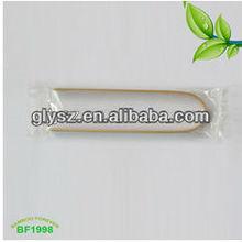 Nature Bamboo clamp
