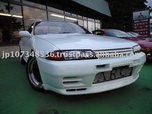 1994 NISSAN Skyline GT-R Base grade Second hand cars 116000km