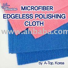 microfiber car care polishing buffing detailing towel cloth