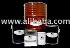 Bitumen Sealants