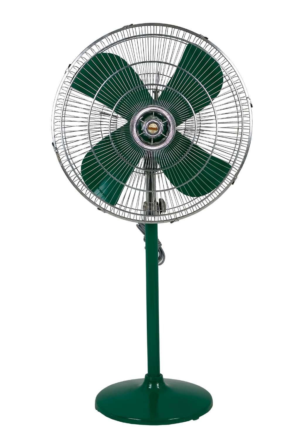 lasko wind machine recall