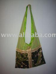 TAS GENDONG craft