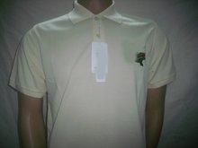 brand t-shirt,