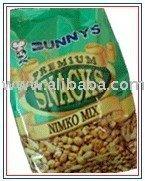 Nimko Mix Snacks
