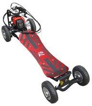 Gas Motorized Skate Board