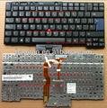 Para IBM Thinkpad T410 T400S T410I T410S X220 espanhol / sp teclado do portátil