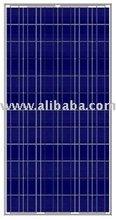 280w solar panel