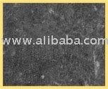 kevlar+pre oxidized fiber felt