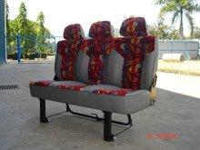 023 Bus and Van Seat