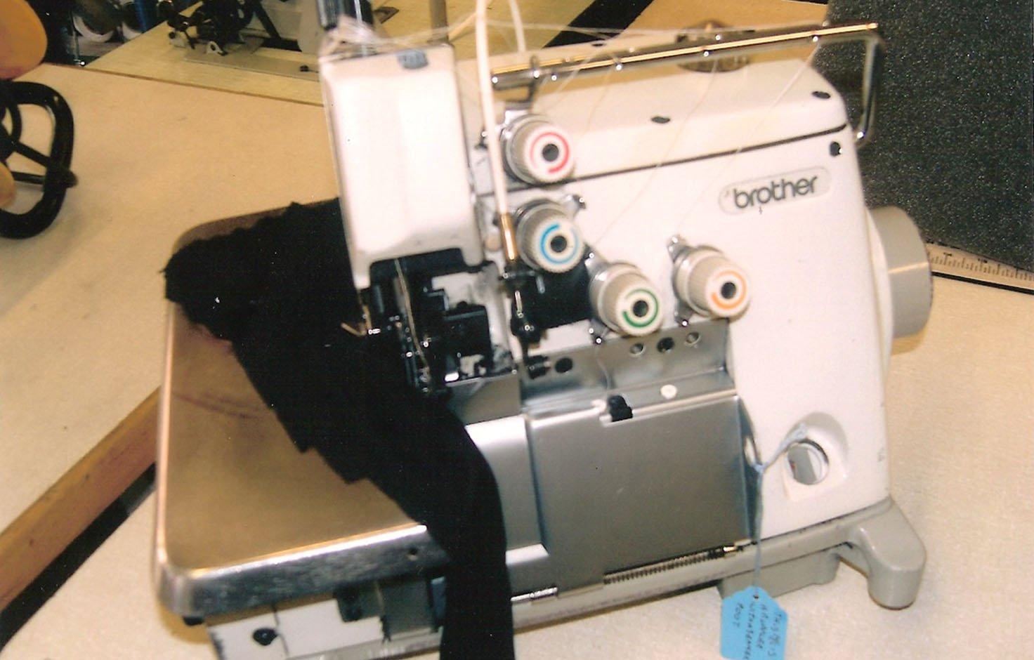 industrial singer - ShopWiki