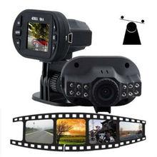 "Road Eye In-car 1.5"" LCD HD DVR 1080P Digital Car Camera Recorder VIDEO CAMERA RECORDER Car Dash Camera Cam Recorder Black Box D"