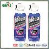 Ec0-friendly dust off air duster 99.99% pure gas