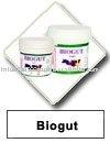 BIOGUT Cattle probiotic supplement
