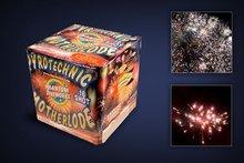 PYROTECHNIC MOTHERLODE fireworks
