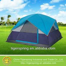 2013 Popular tent post