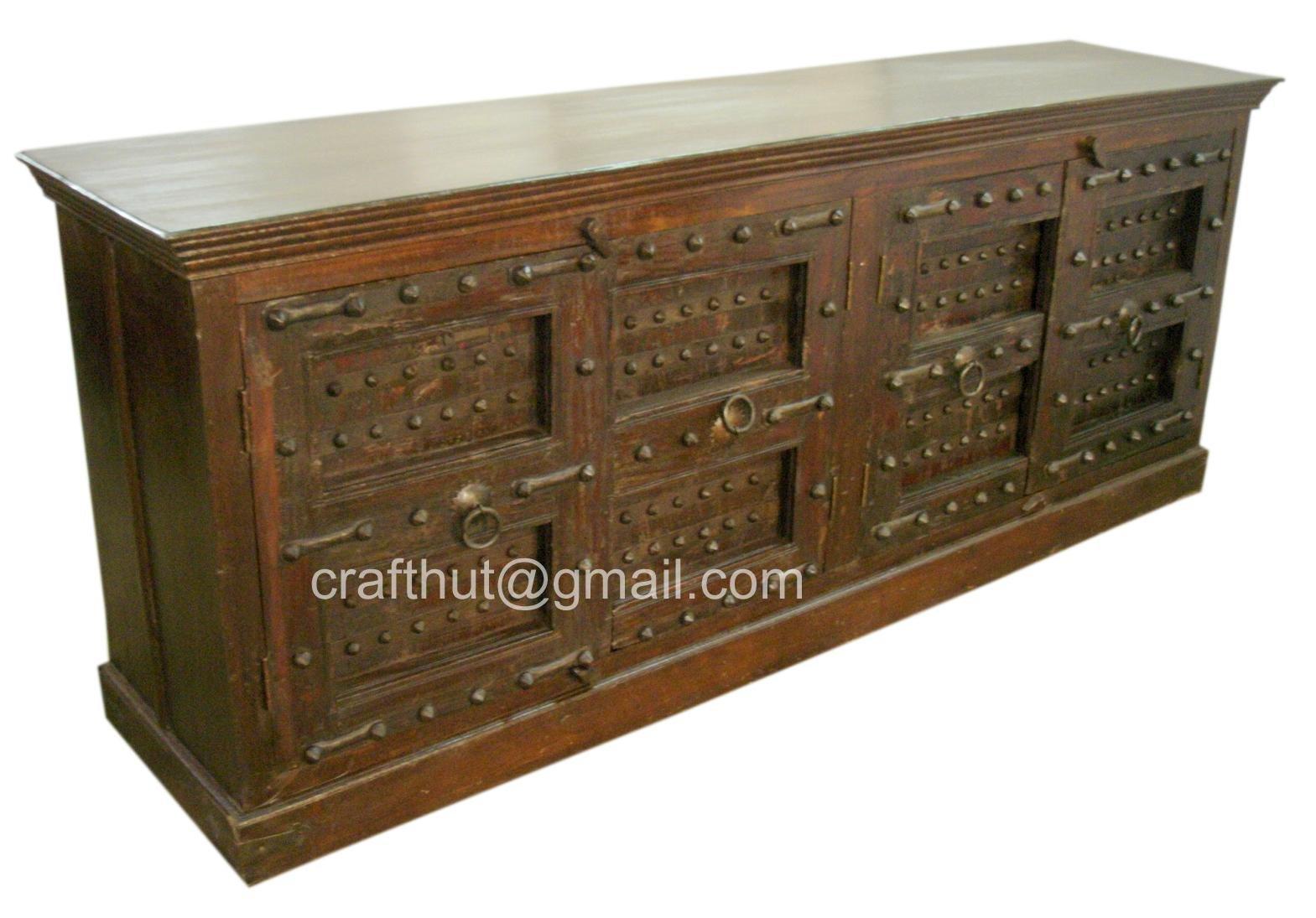 March 2013 Antique Furniture