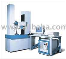 HOFLER EMZ 401 CNC Gear Tester