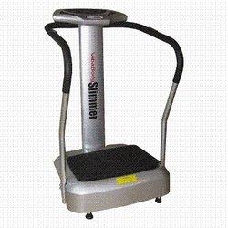 VibaBody Slimmer Vibration Exercise Machine