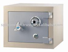 Home & Commercial Safe
