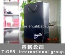China factory birthday gift bag for valentine gift packing festival gift packing