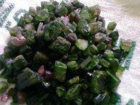 Aquamaline,Tanzanite,Fire Opal from Ethiopia,Rubbys,Tourmaline,Topaz,Blue Agate etc