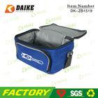 Promotional Custom Vaccine Cooler Bag DK-ZB1519