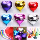 decorative hot air balloons